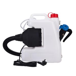 nebulizzatore atomizzatore igienizzante disinfezione disinfestazione copyr motor sprayer